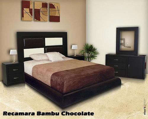 Recamaras minimalistas muebles d vale 7500 w9fr7 precio for Recamaras minimalistas precios