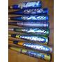 Super Bat Juvenil Easton Z Core 30x22.5 Onzas Botellon 2 3/4