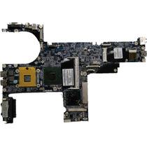 Tarjeta Madre - Motherboard Hp Compaq Nc6400