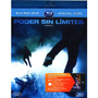 Poder Son Limites, Pelicula Combo: Blu-ray+dvd+copy Digital