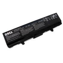 Bateria Original Dell Inspiron 1545 1525 1526 1440 1750 500