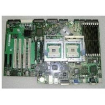 Mother Board Hp Proliant Ml370 G4