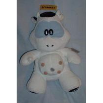 Vaquita Cow Chica-original De Toysoneusa (fabricante)-