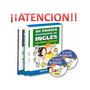 Mi Primer Diccionario De Ingl�s Con Mar�a Pascual