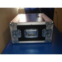$ 2.200 Case Para Amplificador De Bajo O Para Combo De Bajo