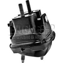 Soporte Motor Front. Oldsmobile Intrigue V6 3.5 99 - 02