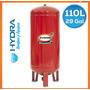 Tanque Hidroneumatico Hydro-mac ® De 110l Vertical