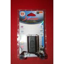 Bateria Jvc Bn-v808 Generica Jvc Vf808 Mg130 Vf808 V808 808
