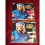 Madonna Rare Music 2 Cd Set