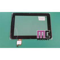 Touch Tablet 7 Pulgadas Lenovo Ideapad A1-07