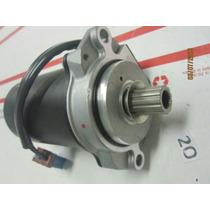 Bomba Direccion Asistida Motor Electrico Pontiac Cobalt G5