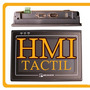Weintek Hmi 7 Mt6070ih Pantalla Panel Tactil Plc Led