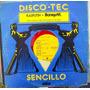 Musica Disco, Boney M , Maxi 12´, Hecho En México