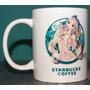 Taza Taza Starbucks Anime