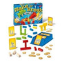 Make N Break Jr / Cálmate Jr Juego De Mesa 5+ Ravensburger