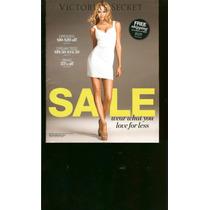 Victorias Secret Catalogo 2012 Vestidos Blusas Padrisimas