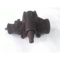 Caja Sinfin Direccion Hidraulica Dodge Ram Van Ram 3500