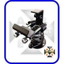 Base Metalica Para Control Xbox 360 Alambrico