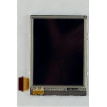 Pantalla Lcd + Touchscreen Htc O2 Mogul Xv6800 Display Crz