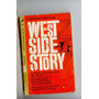 West Side Story Irvin Shulman En Ingles