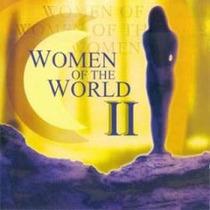 Women Of The World Ii Nuevo