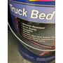 Truck Bed Coating Bedliner Liquido Profesional Envío Gratis