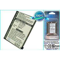 Bateria Palm Centro Treo 685 690 Sprint Centro Pyf