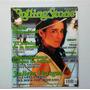 Julieta Venegas Rolling Stone Mexico No. 44  2006