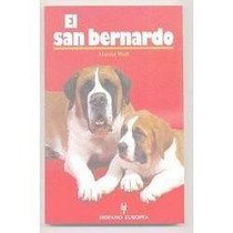Libros De Perros Akita, Bichon Frise, Pointer, Vjr