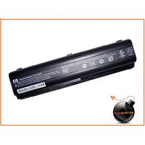 Bateria P/ Laptop Hp Pavilion Compaq Presario V3000 / V6000