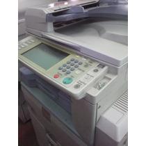 Copiadora Ricoh Mp 3550