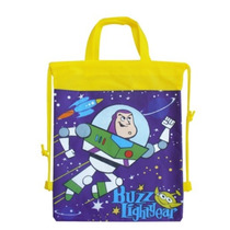 Fiesta Toy Story Buzz Ligth Year Morral Como Dulcero