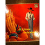Disco Acetato De: Juan Legido - El Gitano Señoron