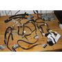 Cables De Repuesto Servidor H.p. Proliant, Juego Completo