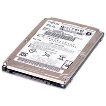 Disco Duro Laptop Sata 160gb 5400rpm 1 Año De Garantia