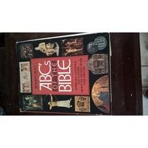 Libro En Ingles Abc Of The Bible By Reader