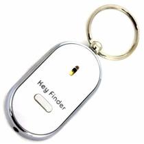 Localizador De Llaves Key Finder Nuevos Colores En Best Buy
