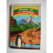 Navidad En Las Montañas - Ignacio Manuel Altamirano - Maa