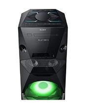 Bocina Amplificada Sony Mhc-v6d. Nueva , Empacada Y Cerrada.