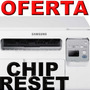 Chip Reset Samsung Scx 3405 Scx 3400  Mlt101 Garantizado