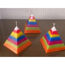 * Vela Esoterica Efectiva * Piramide Planetaria Cumpleaños