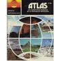 Atlas De Carreteras De Gu�a M�xico Desconocido Maa