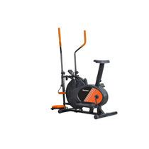 Caminadora Elíptica Multifuncional 3 En 1 Fitness Gym