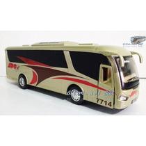 Autobús Bus Escala 1/65 Irizar Pb Ado Gl