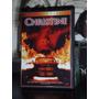 Dvd Christine Terror 80