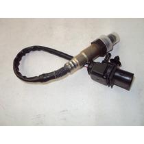 Sensor De Oxigeno Ram 2500 Y 3500 2008-2011 Mopar 05149063aa