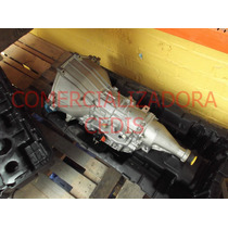 Transmision Automatica Ford F-150 4.2 Mustang 3.8 Nueva 4x2