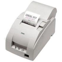 Impresora Epson Matricial De Ticket Tm-u220a Auditoría Hm4