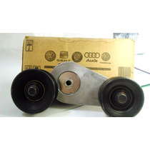 Tensor Alternador Pointer Con Aire Acondicionado Original