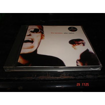 The Sacados - Cd Album - Alter Nativo - All Remixes ´96 Bim